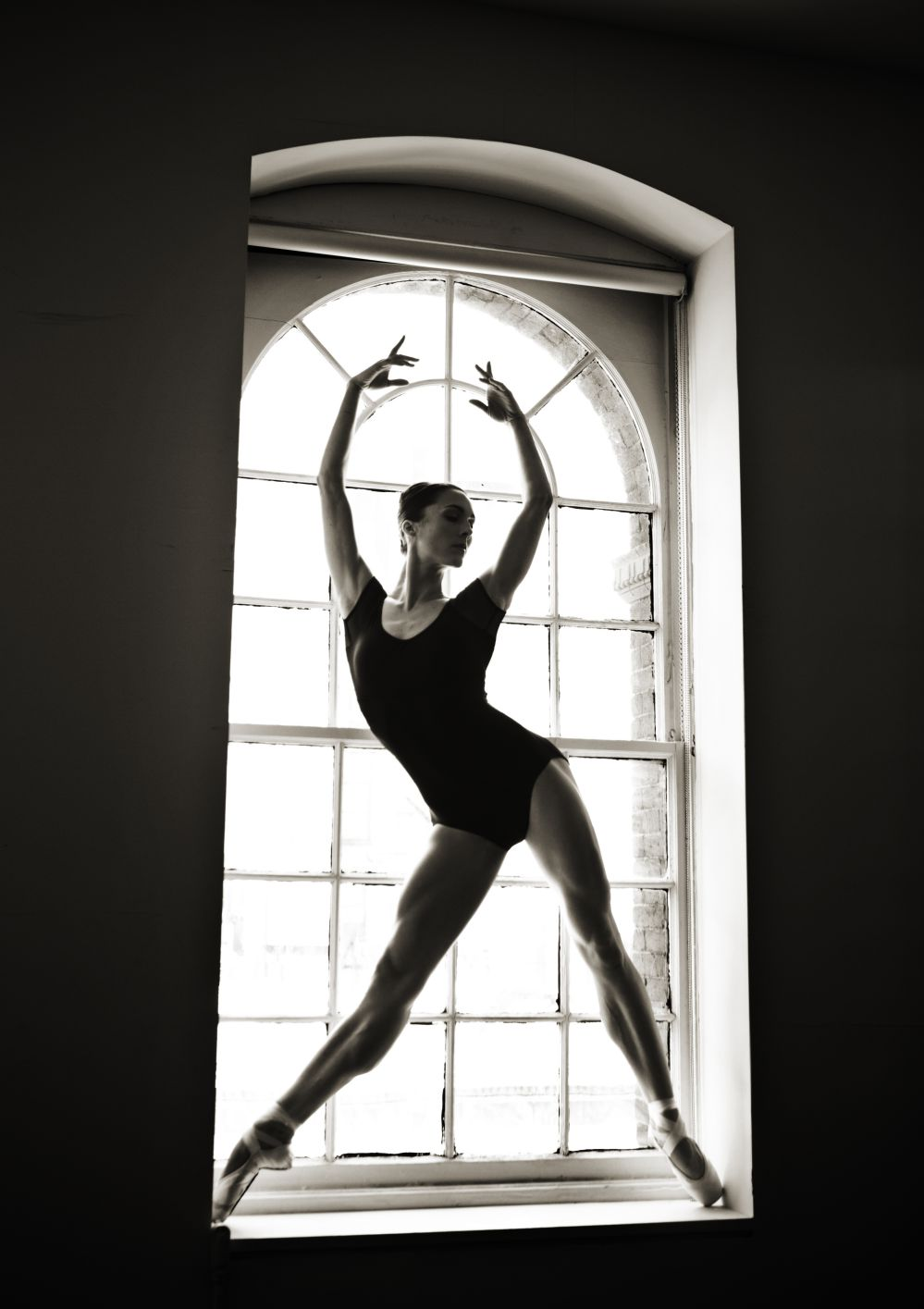saraforrest_photography_jacobypronk_dance_nyc_02_compressed