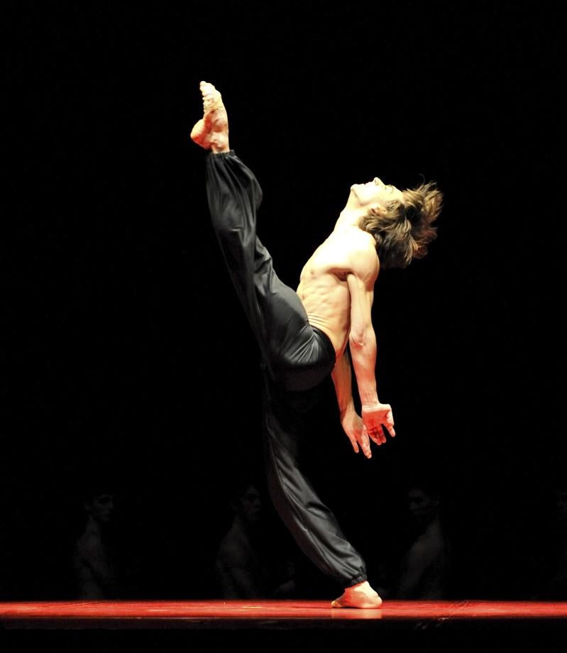 bolero_vogel-cstuttgarter-ballett