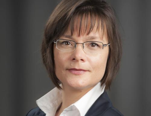 Vivien Arnold