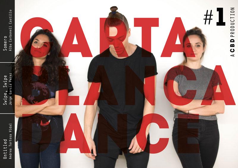E3_N1_Carta-Blanca-Dance_A5-Flyer_Final