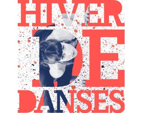 MIR compagnie @ Hiver de Danses