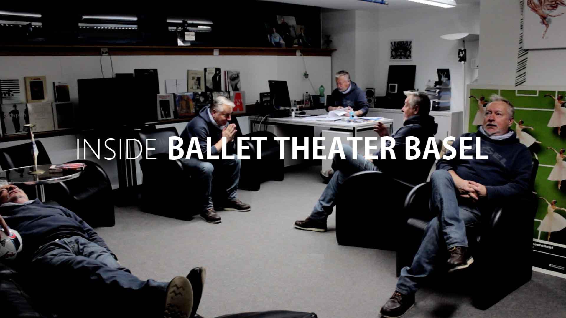 programm musical theater basel