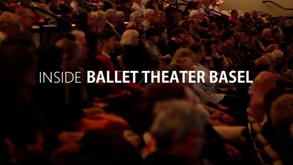 Basler Ballett Gilde