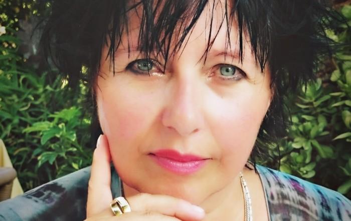 director, Dance Alps Festival